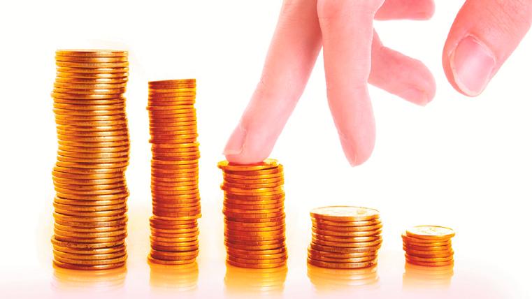 Экономисты советуют вкладывать свой капитал в ПАММ счета
