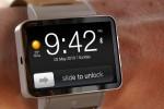 Apple боится, что поддельные китайские iWatch станут популярнее оригинала