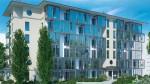 Граждане России стали покупать недвижимость в Германии