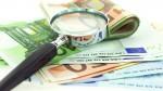 Один из банков Москвы поделился информацией о кредитах