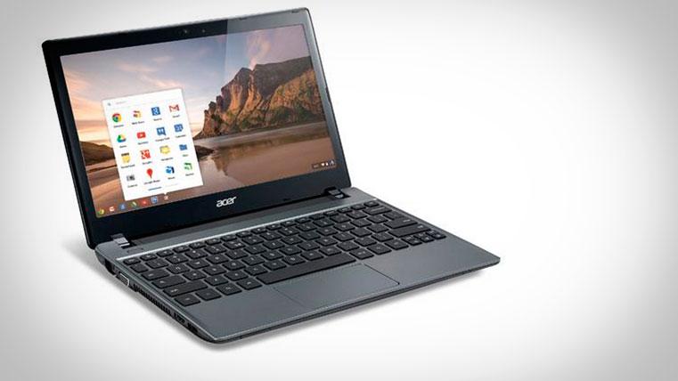 Пользователям советуют устанавливать Chrome OS