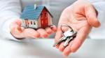 Эксперты рассказали как продать квартиру по самой дорогой цене