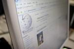 Википедию заблокируют из-за статьи о наркотиках