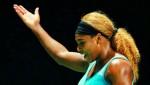 В Канаде продолжается теннисный турнир «Rogers Cup»