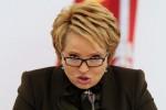 У Валентины Матвиенко все больше шансов не поехать в США