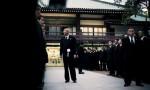 Раскол в самой крупной группировке Ямагути-гуми в Японии