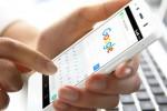 В Европе появятся новые смартфоны Андроид One