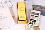 Появилась хорошая возможность заработать на снижении цены на золото