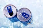 Энергетические напитки, стоит ли их пить и из чего они сделаны