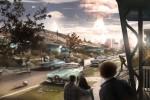 Реалистичные перестрелки в Fallout 4 благодаря Doom и Quake