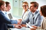 С чего начинать новый бизнес и как определиться с нишей
