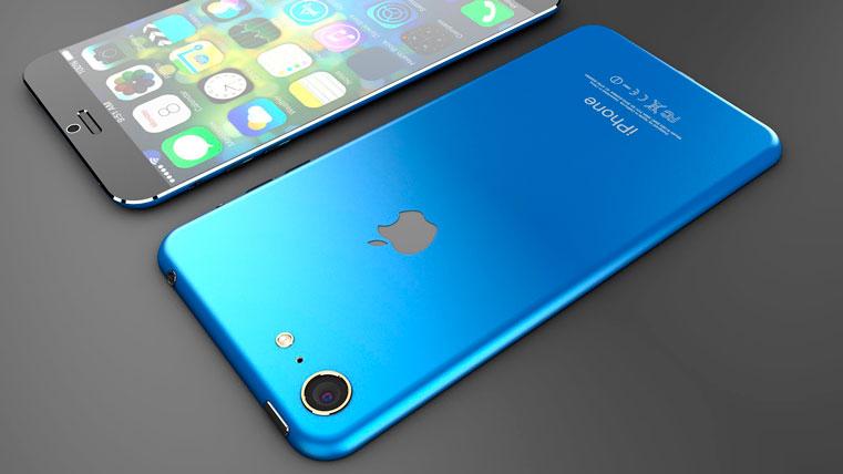 iphone-6s-i-6s-plus