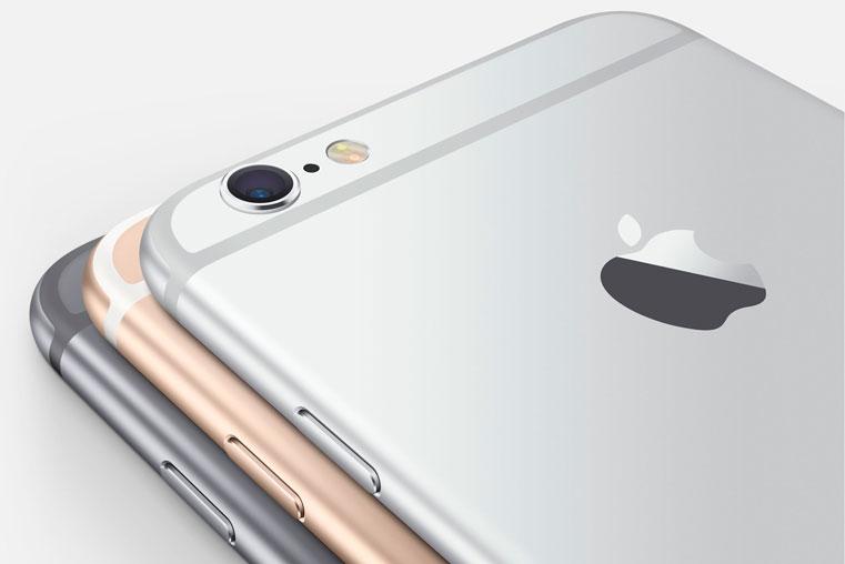 новый iphone-6s-photo уже можно купить онлайн