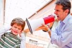 Будущим родителям доступны десятки приложений в помощь