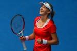 На открытом чемпионате США по теннису «US Open 2015» прошли матчи второго круга
