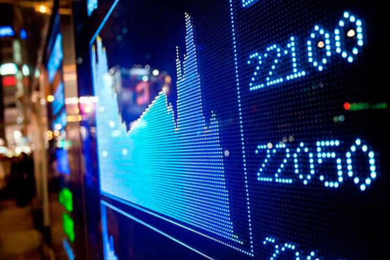 мошенники на рынке форекс