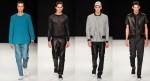 Как меняется современная одежда для мужчин в России