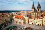 Стоит ли покупать недвижимость в Чехии и как это сделать правильно