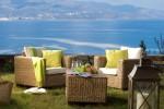 Объекты недвижимости на острове Крит дешевеют на фоне мирового кризиса