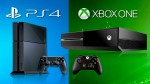 Зачем покупать Microsoft Xbox One, когда у меня уже есть приставка «Икс»