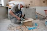 Берем «руки в руки» и делаем ремонт сами