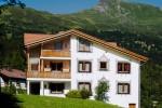 На рынке недвижимости в Швейцарии идут глобальные перемены