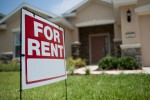 Покупая недвижимость в США для получения дохода, учитывайте все моменты перед возможной сдачей
