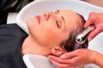 Мыло или шампунь могут спровоцировать выкидыш