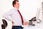 Ученые говорят, сидячая работа вредна, но есть лекарство