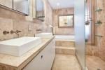 Ошибки, которые часто можно встретить после ремонта ванной комнаты