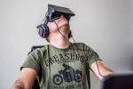 Инновации в мире виртуальных игр