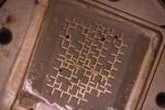 Стэндфордские ученые смогли построить компьютер на основе капель воды