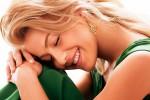 Две трети мужчин не догадываются, сколько усилий женщины тратят на красоту