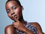 Вероятность рака груди у чернокожих женщин выше, чем у белых