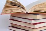 Почему не стоит отказываться от чтения книг