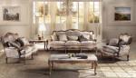 Брендовая мебель по привлекательной стоимости