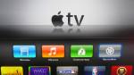 В России появится цифровое телевидение от Apple