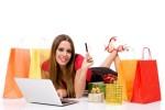 Почему выгодно совершать покупки с купонами