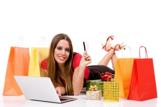 107545953_1259869_shopping