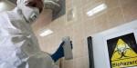 США причастны к производству биооружия в СНГ?
