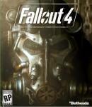 Fallout 4 будет доступен для скачивания незадолго до релиза