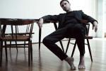 Раф Симонс покинул пост креативного директора бренда Cristian Dior