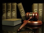 Важные этапы правовой защиты