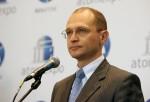 Сергей Кириенко строит «замки на песке»