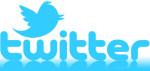 Twitter определился с кандидатурой нового гендиректора