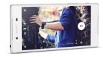 Sony объявляет детали запуска в продажу серии Z5 в Австралии