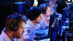 В России будет вещать геймерский телеканал