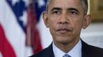 Обама отказался от разрешения доступа к частной информации