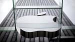 Apple на 15% поднимает цены в австралийских App Store