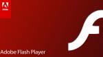 Несколько причин для удаления Adobe Flash Player